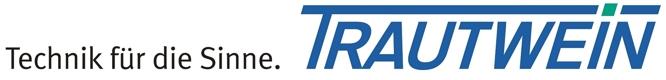 Trautwein GmbH